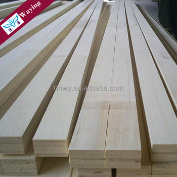 2x4 lumber southern yellow clear pine lumber