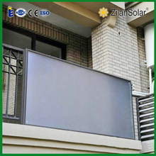 Chinese solar panels price