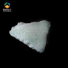 99 caustic soda solid 96% producing