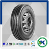 Double Happiness China Tire Manufacture, Truck Tire 425/65R22.5 for Europe