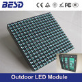 selling all kind of cheap led display module and led display screen