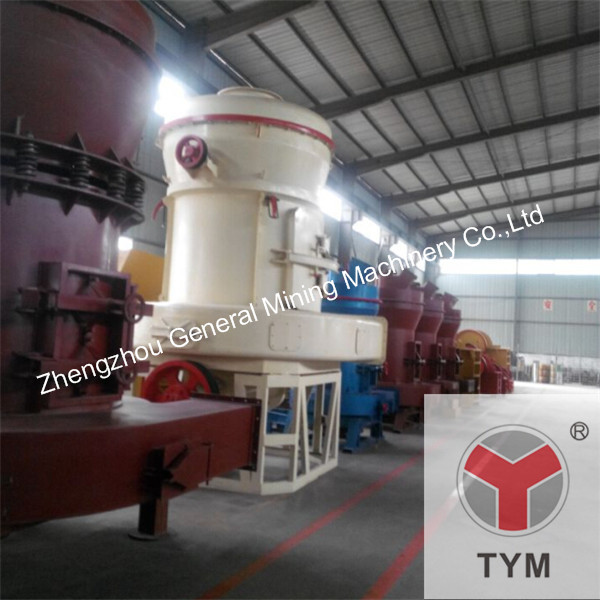 Cheapest aluminium hydroxide grinder mill with CE&ISO