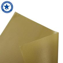 Heat Transfer Vinyl Sheets Printing Film For Plastic