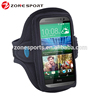 Best Quality Sports Armband Case for iphone 5&5s