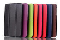 hard case for amazon kindle fire hd 6