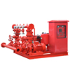 /product-detail/fifi-system-nfpa-20-standard-skid-mounted-fire-fighting-pumps-60838126957.html