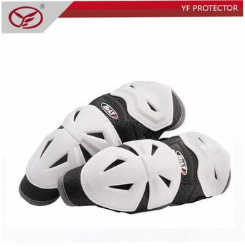 2017 hot sales motocross /bicycle elbow guard