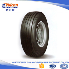 Best China Brand 295/75R22.5 Truck Tire