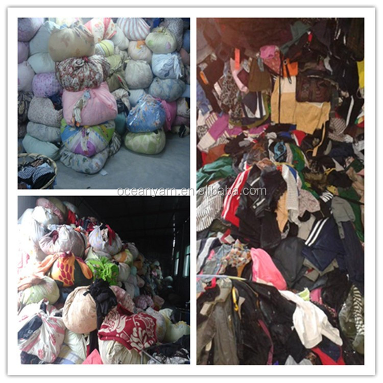 Wholesale price alibaba co uk second hand used bags and well sorted used bags second hand bags