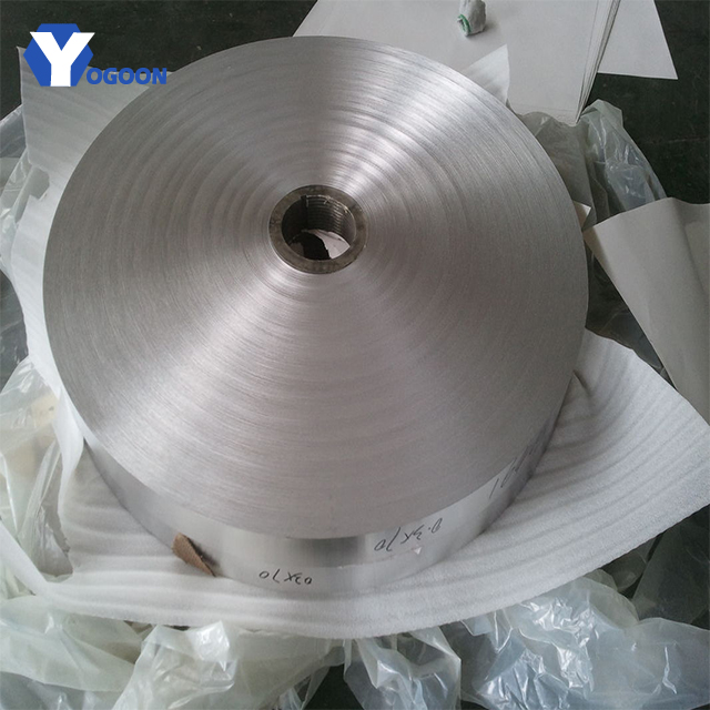 aluminum alloy price for gutter With CE and ISO9001