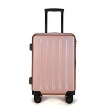 alibaba china best hard 20 24 inch business air travel style trolley suitcase