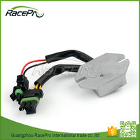 Custom 12V Motorcycle Regulator Rectifier For Sea-Doo Speedster 1998-1999