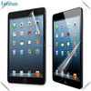 Excellent quality classical for ipad mini clear screen protector