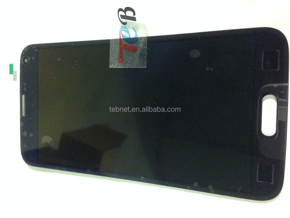 wholesale refurbished for galaxy s5 lcd
