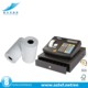 2 1/4 x 50 thermal paper 50 rolls 58mm cash register paper