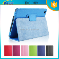 super slim leather case for ipad air mini 2 3 4 ,case for ipad air mini 2 3 4 , leather case for ipad
