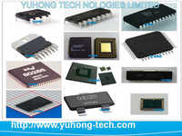 (Special offer semiconductor ) A13
