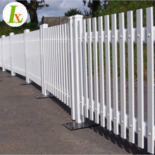 Temporary Fence/Hot Sale Construction Temporary Fence Panels