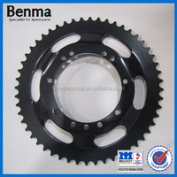 high performance Wave125 Motorcycle Sprocket