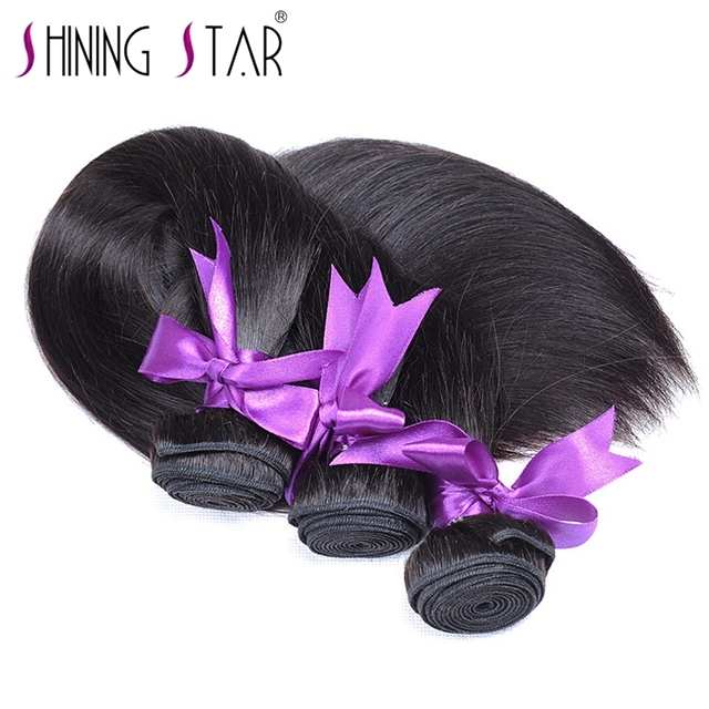 Factory Direct Price Brazilian Virgin Cuticle Aligned Hair