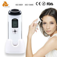 Beauty products tense therapy back and body massager for health