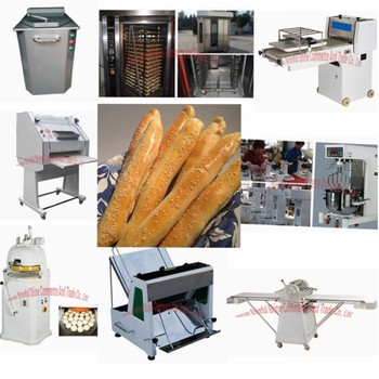 baking industry in the philippines Since its founding in 1995, nippon indosari has carved out a market for bread in  a country that overwhelmingly consumes rice the company's.
