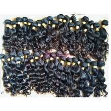 homeage hair maker for eurasian best quality extension