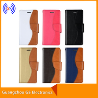 Alibaba Express China Customized Leather Mobile Phone Case For Iphone 6