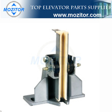 High quality and cheap small home elevator guide shoe