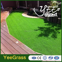 New hot-sale artificial grass for runway