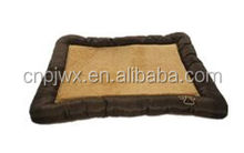 Pet Beds Accessory Pet Mat for large dog