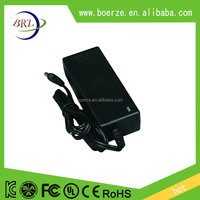 AC 90-260V DC 12V3A Desktop power adapter