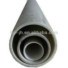 JH316 High Strength Pultruded Fiberglass Reinforced Plastic Composites Round Rod