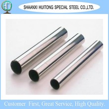 18 inch 316 ss welded stainless steel welded tube pipe