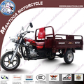 SHINING Tricycle three wheeler 150cc for cargo good Iraq market cheaper