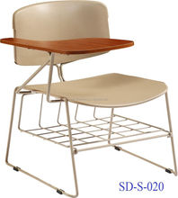SD-S-020 Used school furniture for sale