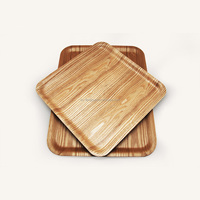 Best Quality New Technology Reusable Wood