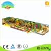 Factory Price Commercial Outdoor Kids Playground