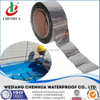 Bitumen flashing band - fast sealing --- China factory direct sales