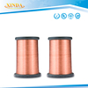 2016 China Manufacturer Hot Sale Cable Electric Wire