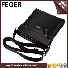 Wholesale crossbody nylon messenger bags men from china