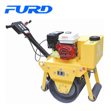 Manual Push Ground Works Road Machine (FYL-600)