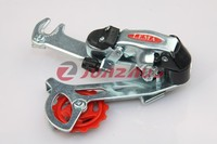 Hot selling Ningbo Junzhuo JZB-14 rear derailleur,bicycle/bike rear derailleur,bicycle parts