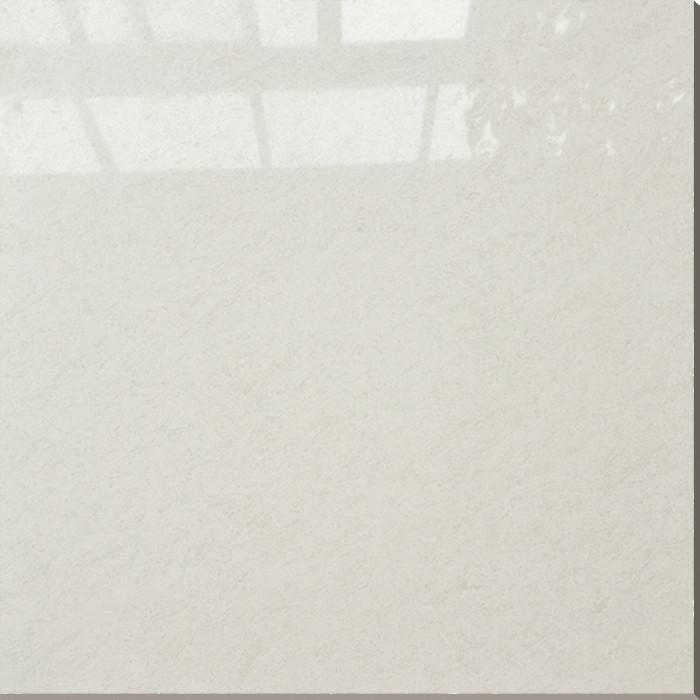 Hd6101p Double Loading Floor Tile 4x4 Ceramic Wall Tileporcelain