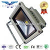 20w CE ROhs FCC approval outdoor usage IP65 luminaire chandelier bridgelux led flood light