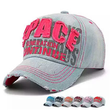 New design custom wholesale and fast handing time baseball cap