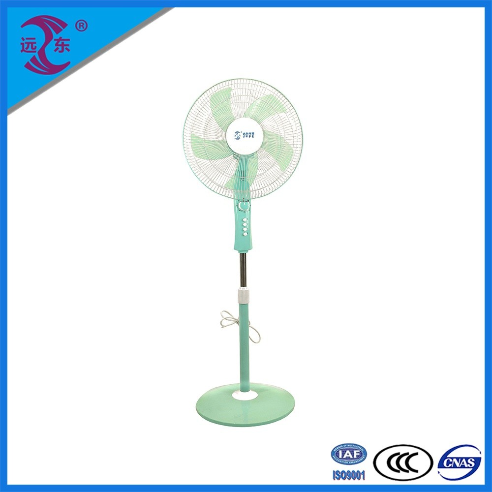 Alibaba express good quality overhead fans