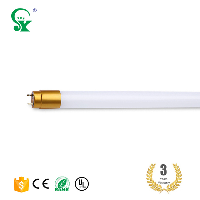 6500k t8 led replacement bulbs cool white t8 fluorescent light fixture