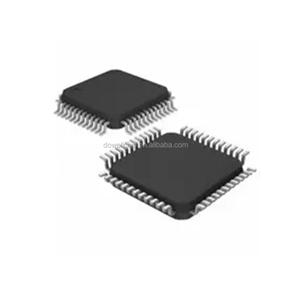 Wholesale Circuit Ic Online Buy Best From China Shipping 10pcs Lot Operational Amplifier Lm358 Sop8 Integrated Stm32f103c8t6 Arm Cortex M3 Stm32f1 Microcontroller Strongic Strong 32
