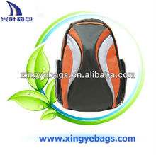 2013 jansport badminton /tennis racket backpack(XY-13031)